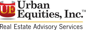Urban Equities